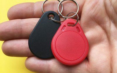 Keyfob4