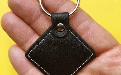 Keyfob5