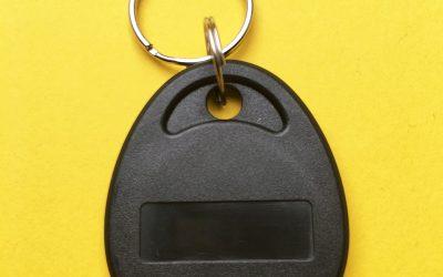 Keyfob6